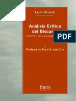 Berardi Leda - Analisis Critico Del Discurso - Perspectivas Latinoamericanas.pdf