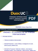 CLASE 03 Finanzas Internacionales 2017-1 v4