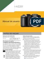 az251-manual-es.pdf