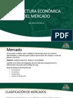 T2-Estructura económica del Mercado.pdf