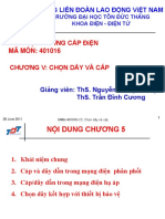 CHUONG 5 - CHON DAY VA CAP.pdf