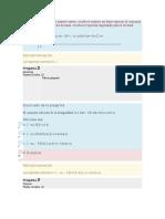 324447852-Quiz-Dos-de-Matematica.docx