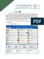 manual cxp.pdf