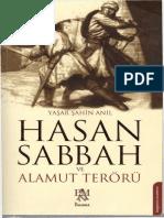 Hasan Sabbah ve Alamut Terörü - Yaşar Şahin Anıl.pdf