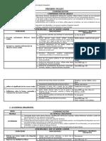 COMPETENCIAS DCN.docx