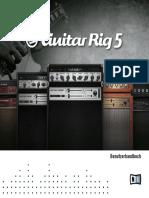Guitar Rig 5 Manual German.pdf