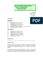 manual-pastos-tropicales-rae_www.pdf