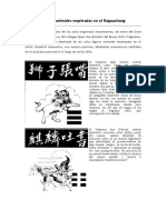 Los animales de la palma de 8 trigramas.pdf