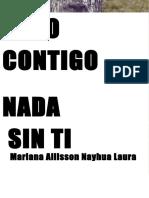 novela mariana.docx