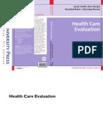 Healthcare Evaluation Old Version.pdf