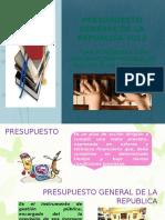 Las Peresonas Con Discapacidad Reciben Un Sueldo