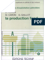 la production fond.pdf