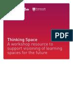 Thinking_space.pdf