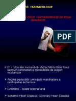 Curs Cardiopatia Ischemica