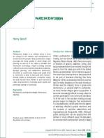 multiple views of participatory design.pdf