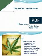 Legalización De la marihuana.pptx
