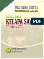 SAWIT 2013 -2015.pdf