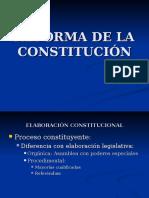 03-reforma_constitucion.ppt