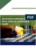 USO_DE_EQUIPOS_DE_MONITOREO_GEOTECNICO_P.pdf