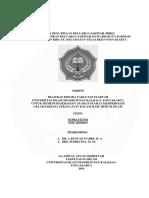 Desa Binaan Keluarga Sakinah.pdf