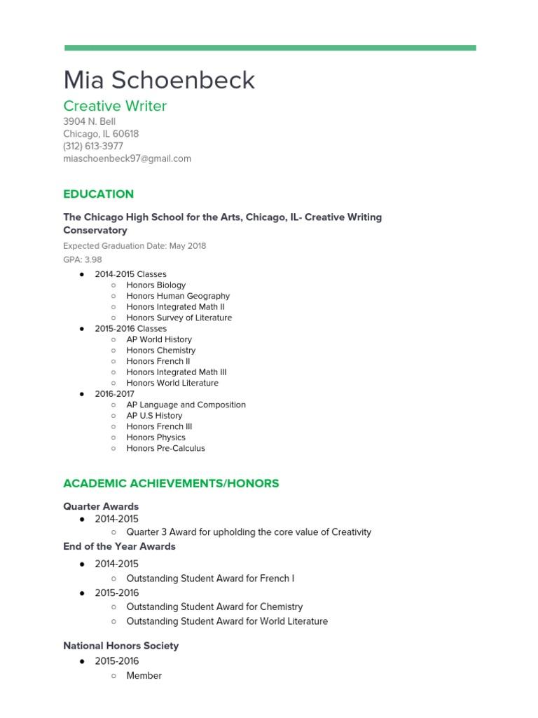 Workbooks ap human geography workbook : copyofresume | Academia | Further Education