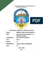 94760093-Titulo-Xv-Delitos-Contra-El-Estado-y-La-Defenza-Nacional.doc