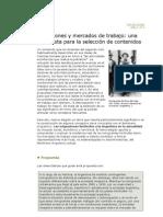 Migraciones y Mercados de Trabajo 2C. PDF