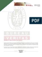 03 CP Serrucho Norauto Grupo F.doc