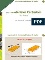 Clase 3b_Los Mat Cerámicos_3sem_2da Parte (1)