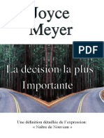 La-decision-la-plus-importante.pdf
