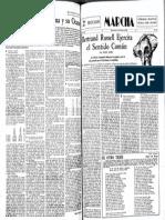Marcha nº 973 21 Ago 59 - Bertrand Russell ejercita el sentido común.pdf