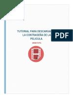asdasd.pdf