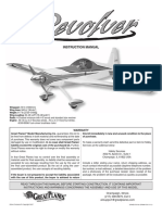 Gpma1018 Manual