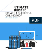 The Ultimate Guide To Create a Succesful Online Business.pdf