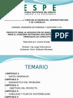T-ESPE-047226-P