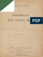 insemnari din viata mea, 1.pdf