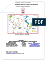 Informe 7 Mapa Paleogeográfico de Sudamérica en el Paleozoico.pdf