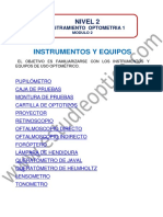 MODULO 2  OPTOMETRIA 1  pdf.pdf