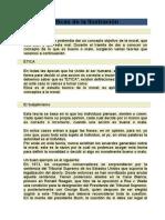 Eticas de la Ilustración Y LIBERADORA.docx