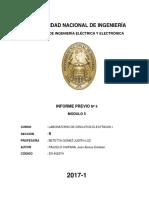 informe previo 5 ee131
