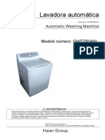 MANUAL SERVICIO LAV GWT750AW.pdf