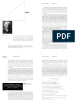 PT_6_7_34_TALAN_TRESKANICA_370_375.pdf