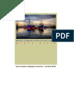 Arrastrero congelador factoria de fondo y pelagico.pdf