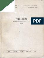 Alicic, Privredna i konfesionalna struktura stanovništva u Hercegovini krajem XVi st.pdf