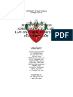 144354749-Administrative-Law-Reviewer.pdf