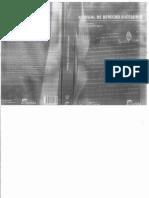 manual de dercho sucesorio - herrera (2015) (listo).pdf