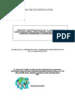 ix FORO DE INVESTIGACIÓNMEXICOOTTOAYALA2010.pdf