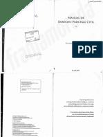 Manual-de-Derecho-Procesal-Civil-Hernandez.pdf