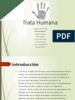 Presentación Sowo 260 Trata Humana Corregida