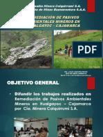 2014OSI 1CRS D205 Buenaventura LSC